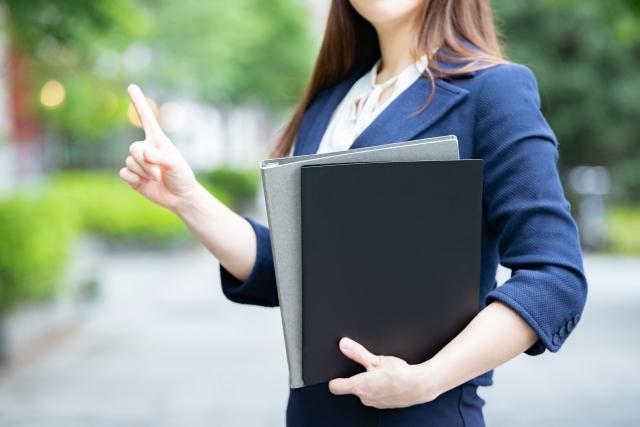 転職する時期・タイミングはどのくらいが良いか