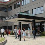四国医療専門学校