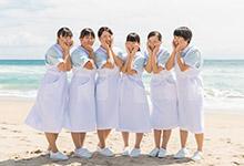 下田看護専門学校